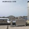 UV光解氧催化废气除臭设备25000m3/h 污水厂废气除臭油漆废气除臭
