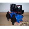 深圳最优性价比SZ顺子机械隔膜计量泵PAM加药泵桶罐用搅拌机加药设备