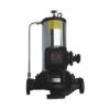 SPG型立式管道屏蔽泵/屏蔽泵选型
