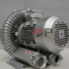 大吸力5.5KW工业机械配套旋涡气泵 气泵 鼓风机