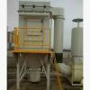 环保设备厂直销 磨床集尘器 专业针对金属粉尘集收 实用操作简单