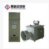 厂家直销 恒流高压直流电源 防水高压电源 工业开关高压电源