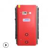 广东低温等离子废气处理光解催化净化器 环保废气处理净化设备