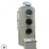 吸收塔喷淋装置 废气处理设备 酸雾吸收净化塔 玻璃钢脱硫塔