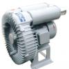 XGB25-160B型旋涡气泵