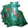 钢厂用渣浆泵价格,河北渣浆泵型号全
