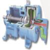 供应国产皮托管泵CJRPA14D
