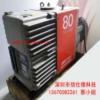 二手爱德华真空泵E2M80销售