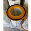 滤芯 三耳普通滤筒 东泉厂家自主专业生产 高效除尘 价格低