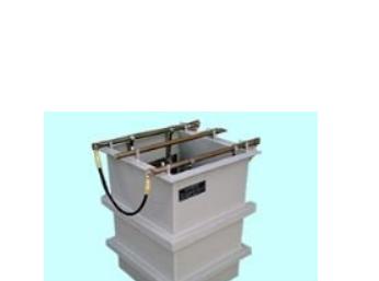 供应广东深圳电镀设备 电镀槽 电镀生产线