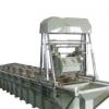 供应广东深圳电镀设备 电镀槽 半自动滚镀生产线