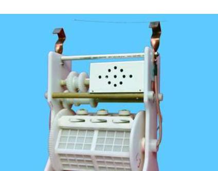供应广东深圳电镀设备 电镀槽 电镀生产线 精密电镀滚镀机