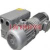 XD-010型旋片式真空泵