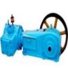 W-70列往复式真空泵