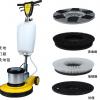 德力士TDB-660清洁设备 全自动洗地机