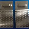 激光切割定制机柜非标箱柜精密不锈钢 钣金加工 加工 定做
