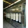 喷塑喷涂塑粉回收机 脉冲除尘回收机 干式零排放除尘柜