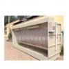 厂家专业生产 环保水帘柜 无泵水帘柜 水帘柜 喷漆水帘