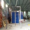 专业生产天然气烤房 高温烤漆房 液化气烤炉 电加热高温烤房