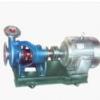 AFB型单级单吸化工泵