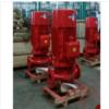 消防泵单级消防泵CCCF消防泵3CF消防泵