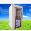 厂家直销不锈钢单人双吹风淋室、QS认证风淋室、风淋门、价格优惠