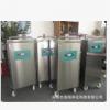 厂家低价直销移动式臭氧发生器 空气净化 臭氧消毒机 臭氧机