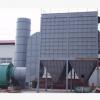 【供应】LCM长袋离线脉冲除尘器 布袋脉冲除尘器 批发价格