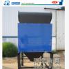 厂家直销 沉流式滤筒除尘器 滤筒除尘器 除尘设备 环保设备