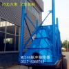 MC单机脉冲除尘器 单机除尘器技术参数和维护