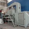 废气处理设备 催化燃烧设备 VOC废气净化设备,质优价廉欢迎订购