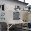 发往重庆的催化燃烧设备 重庆喷漆房VOCs废气治理催化燃烧