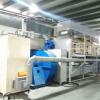 厂家直销废气处理催化燃烧设备 家具喷涂废气处理装置