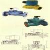 供应ZCS(ZCK)系列电磁阀