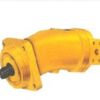 A7V28EL1RPGOO柱塞泵