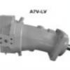 A7V20EL1RPFOO柱塞泵