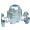 双金属片疏水阀TB3⊿广州西派克疏水阀◆免检产品