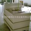 厂家供应电铸玻璃制品、不锈钢杯标牌专用电铸设备