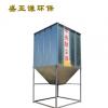 厂家生产工业脉冲式中央除尘器 家具厂木工车间中央除尘设备