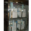 游泳池臭氧消毒设备UV-O3系统 厂家直销(全国)