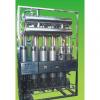 列管多效蒸馏水机 厂家直销(全国)