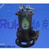 双绞*污水泵 、绞*污水泵 、绞*潜污泵、