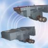 电机式振动给料机 厂家直供