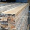 闽鼎盛直销全国各地 大量批发各种规格松木方条方木 施工材料