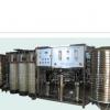 供应RO-1500一级纯净水设备