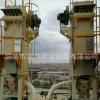 工业锅炉配套除尘器 脉冲布袋除尘器 单机布袋除尘器厂家直销
