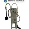 RO-6A型(开放型) 中小型机床设备油水分离设备