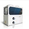 供应厂家直销优质中央空调