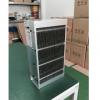 电子除尘器 静电除尘器 集尘器 高压电子除尘器 ESP净化装置