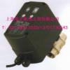 TEC44程控球阀电子排水器